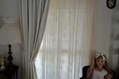 Curtains-1
