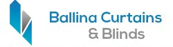 Ballina Curtains and Blinds